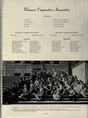 Page 336, 1944 Edition, University of Texas Austin - Cactus Yearbook (Austin, TX) online yearbook collection