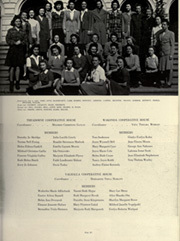 Page 337, 1944 Edition, University of Texas Austin - Cactus Yearbook (Austin, TX) online yearbook collection