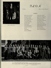 Page 338, 1944 Edition, University of Texas Austin - Cactus Yearbook (Austin, TX) online yearbook collection