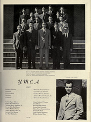 Page 339, 1944 Edition, University of Texas Austin - Cactus Yearbook (Austin, TX) online yearbook collection
