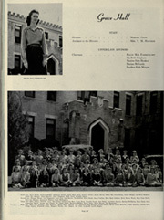 Page 340, 1944 Edition, University of Texas Austin - Cactus Yearbook (Austin, TX) online yearbook collection