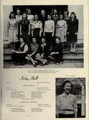 Page 341, 1944 Edition, University of Texas Austin - Cactus Yearbook (Austin, TX) online yearbook collection
