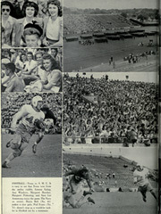 Page 108, 1945 Edition, University of Texas Austin - Cactus Yearbook (Austin, TX) online yearbook collection