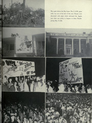 Page 109, 1945 Edition, University of Texas Austin - Cactus Yearbook (Austin, TX) online yearbook collection