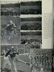 Page 110, 1945 Edition, University of Texas Austin - Cactus Yearbook (Austin, TX) online yearbook collection