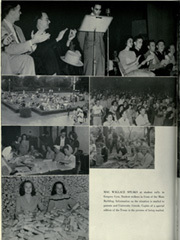 Page 112, 1945 Edition, University of Texas Austin - Cactus Yearbook (Austin, TX) online yearbook collection