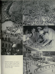 Page 113, 1945 Edition, University of Texas Austin - Cactus Yearbook (Austin, TX) online yearbook collection