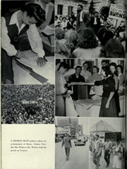 Page 114, 1945 Edition, University of Texas Austin - Cactus Yearbook (Austin, TX) online yearbook collection