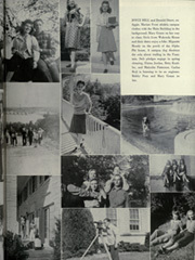 Page 115, 1945 Edition, University of Texas Austin - Cactus Yearbook (Austin, TX) online yearbook collection