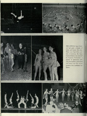 Page 116, 1945 Edition, University of Texas Austin - Cactus Yearbook (Austin, TX) online yearbook collection
