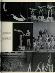 Page 117, 1945 Edition, University of Texas Austin - Cactus Yearbook (Austin, TX) online yearbook collection