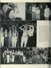 Page 118, 1945 Edition, University of Texas Austin - Cactus Yearbook (Austin, TX) online yearbook collection