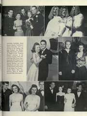 Page 119, 1945 Edition, University of Texas Austin - Cactus Yearbook (Austin, TX) online yearbook collection