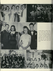 Page 120, 1945 Edition, University of Texas Austin - Cactus Yearbook (Austin, TX) online yearbook collection