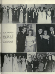Page 121, 1945 Edition, University of Texas Austin - Cactus Yearbook (Austin, TX) online yearbook collection