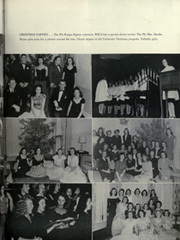 Page 123, 1945 Edition, University of Texas Austin - Cactus Yearbook (Austin, TX) online yearbook collection