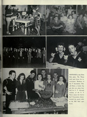 Page 125, 1945 Edition, University of Texas Austin - Cactus Yearbook (Austin, TX) online yearbook collection