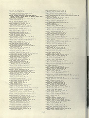 Page 14, 1945 Edition, University of Texas Austin - Cactus Yearbook (Austin, TX) online yearbook collection