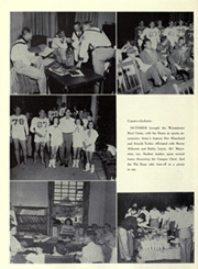 Page 180, 1948 Edition, University of Texas Austin - Cactus Yearbook (Austin, TX) online yearbook collection