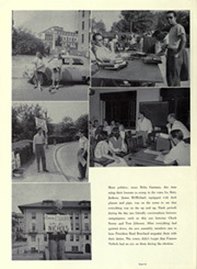 Page 182, 1948 Edition, University of Texas Austin - Cactus Yearbook (Austin, TX) online yearbook collection