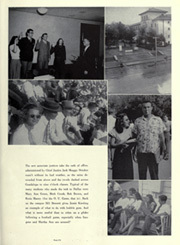 Page 183, 1948 Edition, University of Texas Austin - Cactus Yearbook (Austin, TX) online yearbook collection