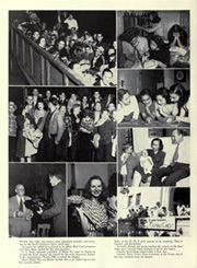 Page 184, 1948 Edition, University of Texas Austin - Cactus Yearbook (Austin, TX) online yearbook collection