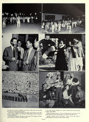 Page 185, 1948 Edition, University of Texas Austin - Cactus Yearbook (Austin, TX) online yearbook collection
