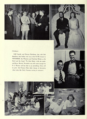 Page 186, 1948 Edition, University of Texas Austin - Cactus Yearbook (Austin, TX) online yearbook collection