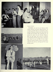 Page 187, 1948 Edition, University of Texas Austin - Cactus Yearbook (Austin, TX) online yearbook collection