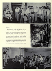 Page 188, 1948 Edition, University of Texas Austin - Cactus Yearbook (Austin, TX) online yearbook collection