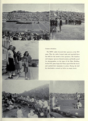 Page 189, 1948 Edition, University of Texas Austin - Cactus Yearbook (Austin, TX) online yearbook collection