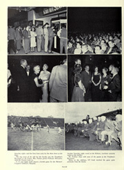 Page 190, 1948 Edition, University of Texas Austin - Cactus Yearbook (Austin, TX) online yearbook collection