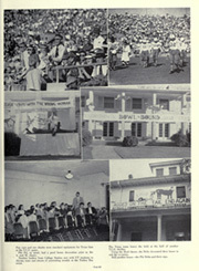 Page 191, 1948 Edition, University of Texas Austin - Cactus Yearbook (Austin, TX) online yearbook collection