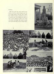 Page 192, 1948 Edition, University of Texas Austin - Cactus Yearbook (Austin, TX) online yearbook collection