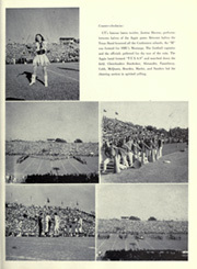 Page 193, 1948 Edition, University of Texas Austin - Cactus Yearbook (Austin, TX) online yearbook collection