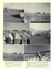 Page 194, 1948 Edition, University of Texas Austin - Cactus Yearbook (Austin, TX) online yearbook collection