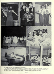 Page 195, 1948 Edition, University of Texas Austin - Cactus Yearbook (Austin, TX) online yearbook collection