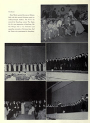 Page 196, 1948 Edition, University of Texas Austin - Cactus Yearbook (Austin, TX) online yearbook collection