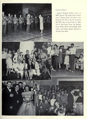 Page 197, 1948 Edition, University of Texas Austin - Cactus Yearbook (Austin, TX) online yearbook collection