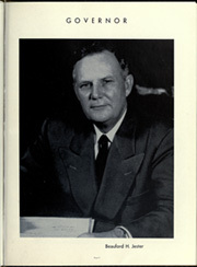 Page 13, 1949 Edition, University of Texas Austin - Cactus Yearbook (Austin, TX) online yearbook collection