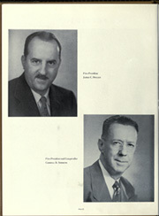 Page 16, 1949 Edition, University of Texas Austin - Cactus Yearbook (Austin, TX) online yearbook collection