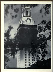 Page 6, 1949 Edition, University of Texas Austin - Cactus Yearbook (Austin, TX) online yearbook collection