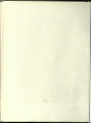 Page 192, 1950 Edition, University of Texas Austin - Cactus Yearbook (Austin, TX) online yearbook collection