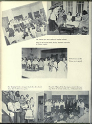 Page 194, 1950 Edition, University of Texas Austin - Cactus Yearbook (Austin, TX) online yearbook collection