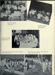 Page 197, 1950 Edition, University of Texas Austin - Cactus Yearbook (Austin, TX) online yearbook collection