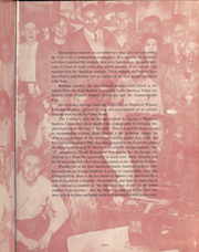 Page 13, 1951 Edition, University of Texas Austin - Cactus Yearbook (Austin, TX) online yearbook collection