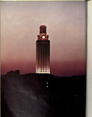 Page 8, 1951 Edition, University of Texas Austin - Cactus Yearbook (Austin, TX) online yearbook collection