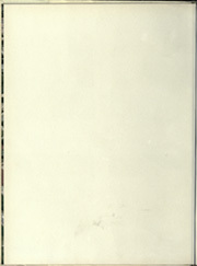 Page 12, 1956 Edition, University of Texas Austin - Cactus Yearbook (Austin, TX) online yearbook collection