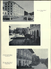 Page 13, 1956 Edition, University of Texas Austin - Cactus Yearbook (Austin, TX) online yearbook collection