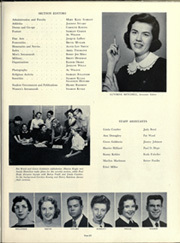 Page 163, 1956 Edition, University of Texas Austin - Cactus Yearbook (Austin, TX) online yearbook collection